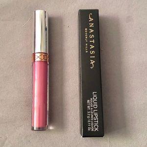 Anastasia Beverly Hills Liquid Lip